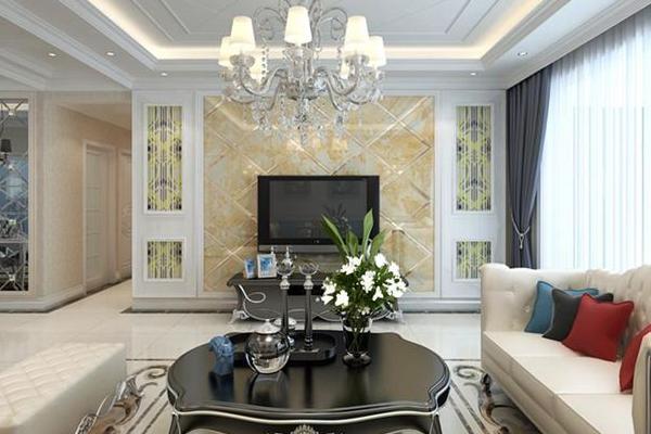 夏季居室装修搭配原则有哪些 夏季居室装修攻略介绍