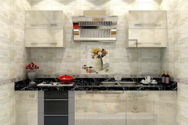 室内设计内墙砖有哪些分类 内墙砖铺设注意事项介绍