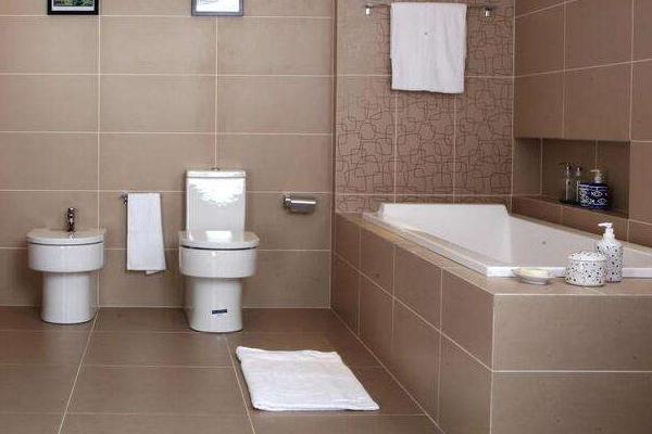 卫浴装修多余空间应该如何合理利用 卫浴空间利用攻略介绍