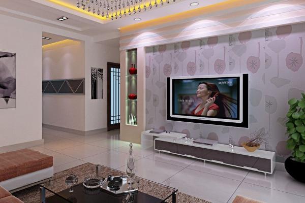 客厅墙面颜色选什么比较好 客厅装修技巧有哪些