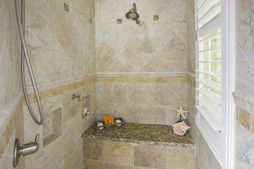 现代仿古砖介绍 现代仿古砖保养与维护