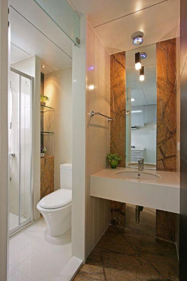 新房业主装修分享经验 新房装修全部过程