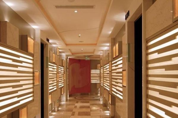 走廊装修设计要点有哪些 走廊如何装修设计