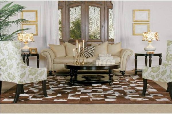 家居地毯清洗技巧有哪些 家居地毯清洗方法