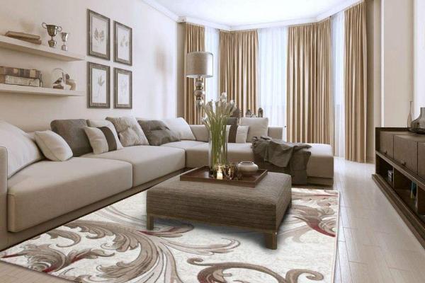 地毯材质有哪些 地毯要怎么选购