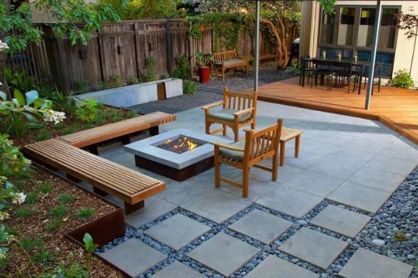 屋顶花园设计技巧有哪些 屋顶花园装修注意事项