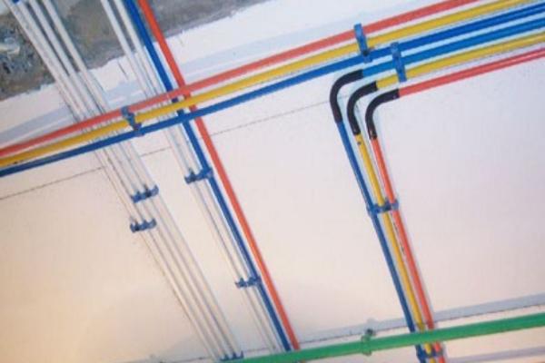 2018水电改造注意事项有哪些 水电改造如何验收