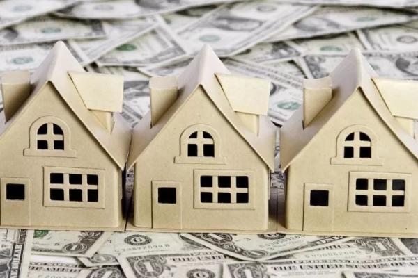 2018房产税征收时间是什么时候 房产税的征收范围有哪些