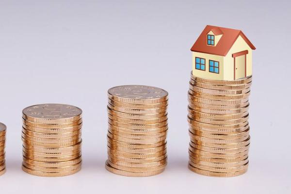2018最新房产买卖过户流程有哪些 厦门房屋如何过户