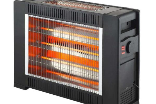 2018家用电取暖器哪种好 如何正确选购电取暖器