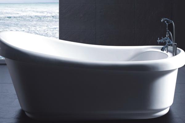 什么牌子的浴缸好 2018浴缸十大品牌排行榜