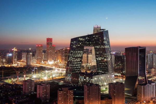 北京积分落户手续如何办理 北京积分落户申报流程