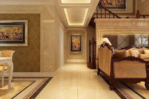 杭州家装用什么瓷砖好 2018家装瓷砖选购技巧