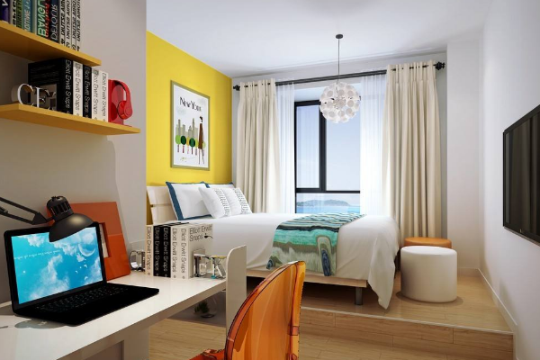 杭州卧室家具如何选购 2018卧室家具选购注意事项