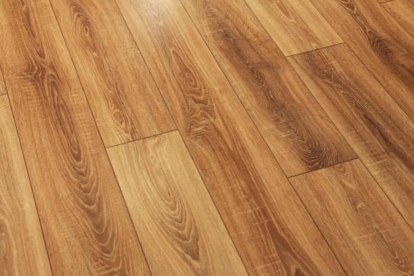 2018中国十大木地板排名 2018木地板什么牌子好