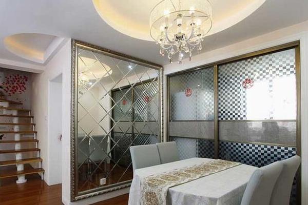 上海小复式楼装修要多少钱 上海小复式楼装修注意事项