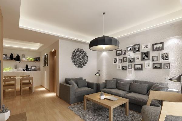 家居墙纸选择什么材质的好 2018常见的5种墙纸优缺点解析