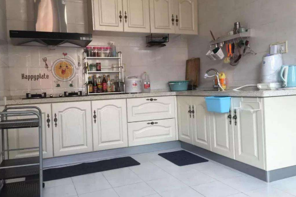 中山农村厨房怎么设计合理 中山农村厨房设计技巧