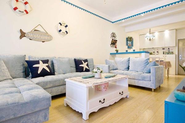 福州小客厅沙发怎么选购 2018小户型沙发品牌推荐