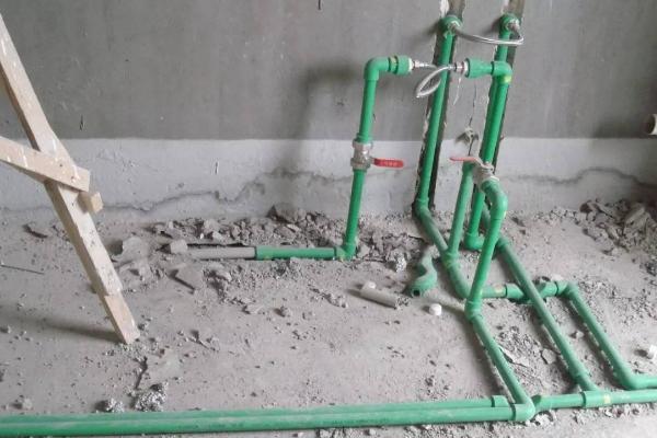 福州家装水管高度多少合适 福州家装水管选购技巧