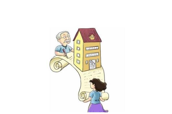 2018上海二手房买卖流程 避免购房吃大亏