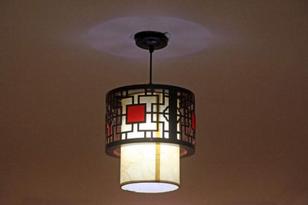 2018灯的品牌有哪些 2018家装照明灯具什么牌子好