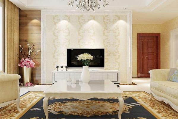 厦门家庭装修壁纸价格多少 厦门家庭装修壁纸选购技巧