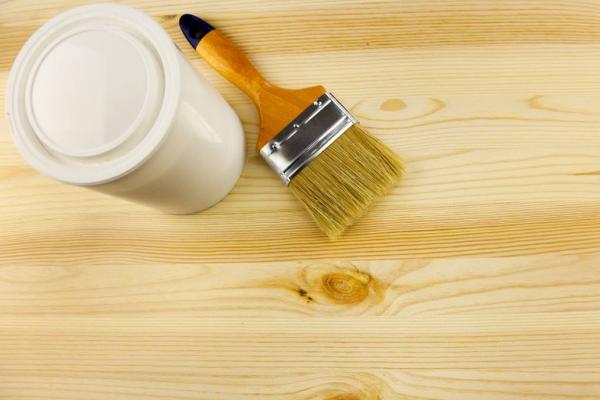 什么是清漆 清漆有哪些种类和作用