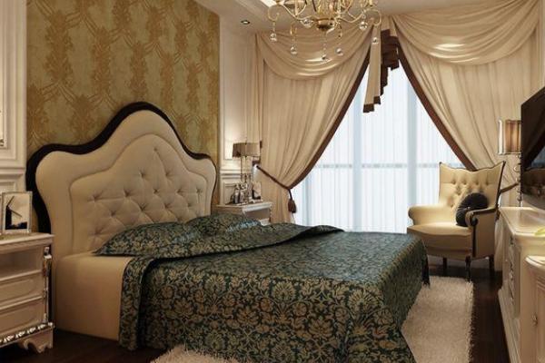 唐山三室一廳裝修價格是多少 唐山三室一廳裝修風格有哪些