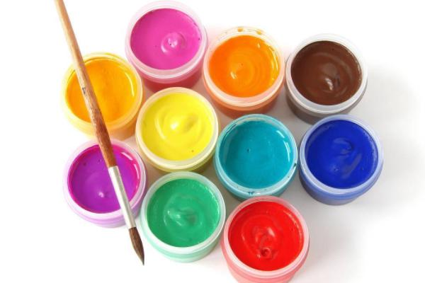 2018家装油漆什么牌子好 2018家装油漆十大品牌