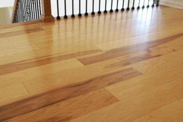 深圳装修用什么地板好 2018装修地板品牌排行榜