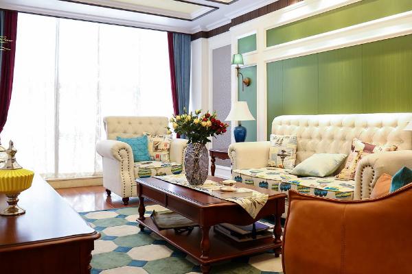 合肥85平米兩室一廳裝修多少錢 85平米兩室一廳裝修預算