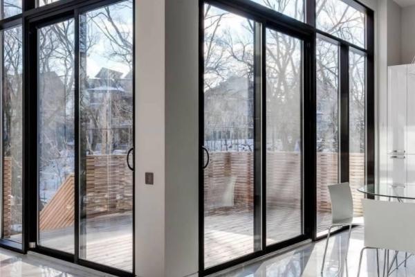2018十大高端门窗品牌 2018高端门窗品牌有哪些