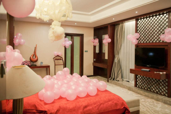 北京婚房装修设计技巧有哪些 2018北京婚房装修注意事项