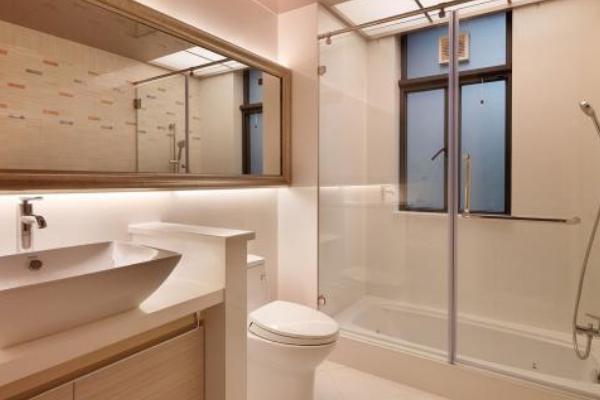 卫生间洁具品牌 2018十大卫生间洁具品牌排行榜