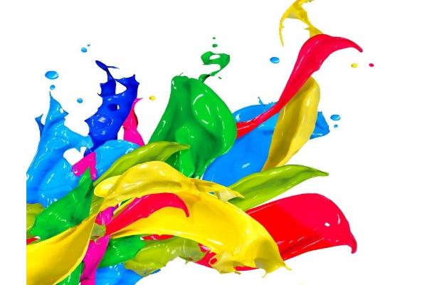 2018八大知名油漆品牌推荐 家具油漆什么牌子好