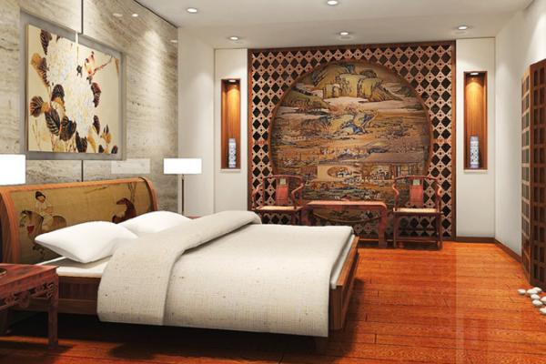 南京老人房如何装修设计 老人房设计注意事项有哪些