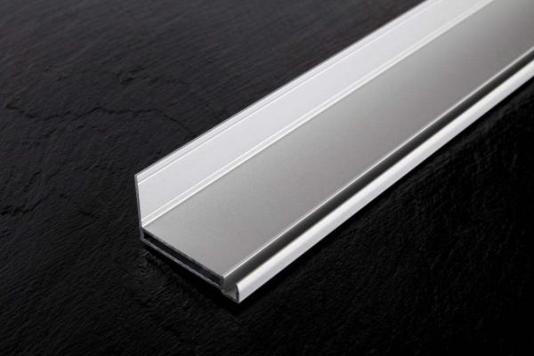2018中国铝材十大名牌排名 2018中国铝材品牌有哪些