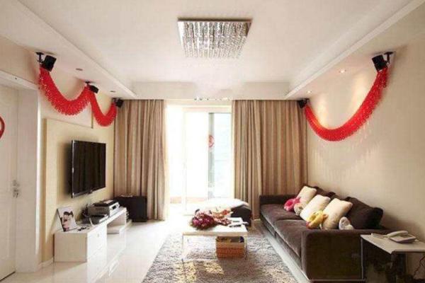 杭州婚房如何装修设计 2018杭州婚房装修设计注意事项有哪些