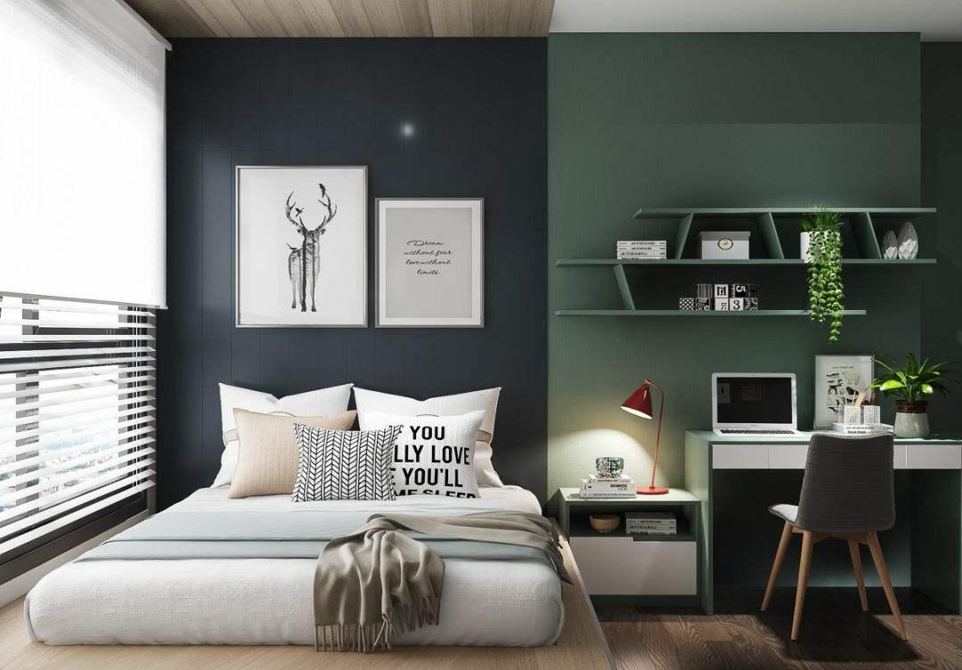 如何挑选卧室床?卧室床挑选技巧有哪些?