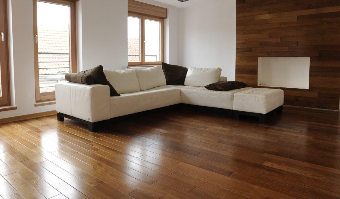 木地板颜色怎么选择 木地板颜色搭配方法
