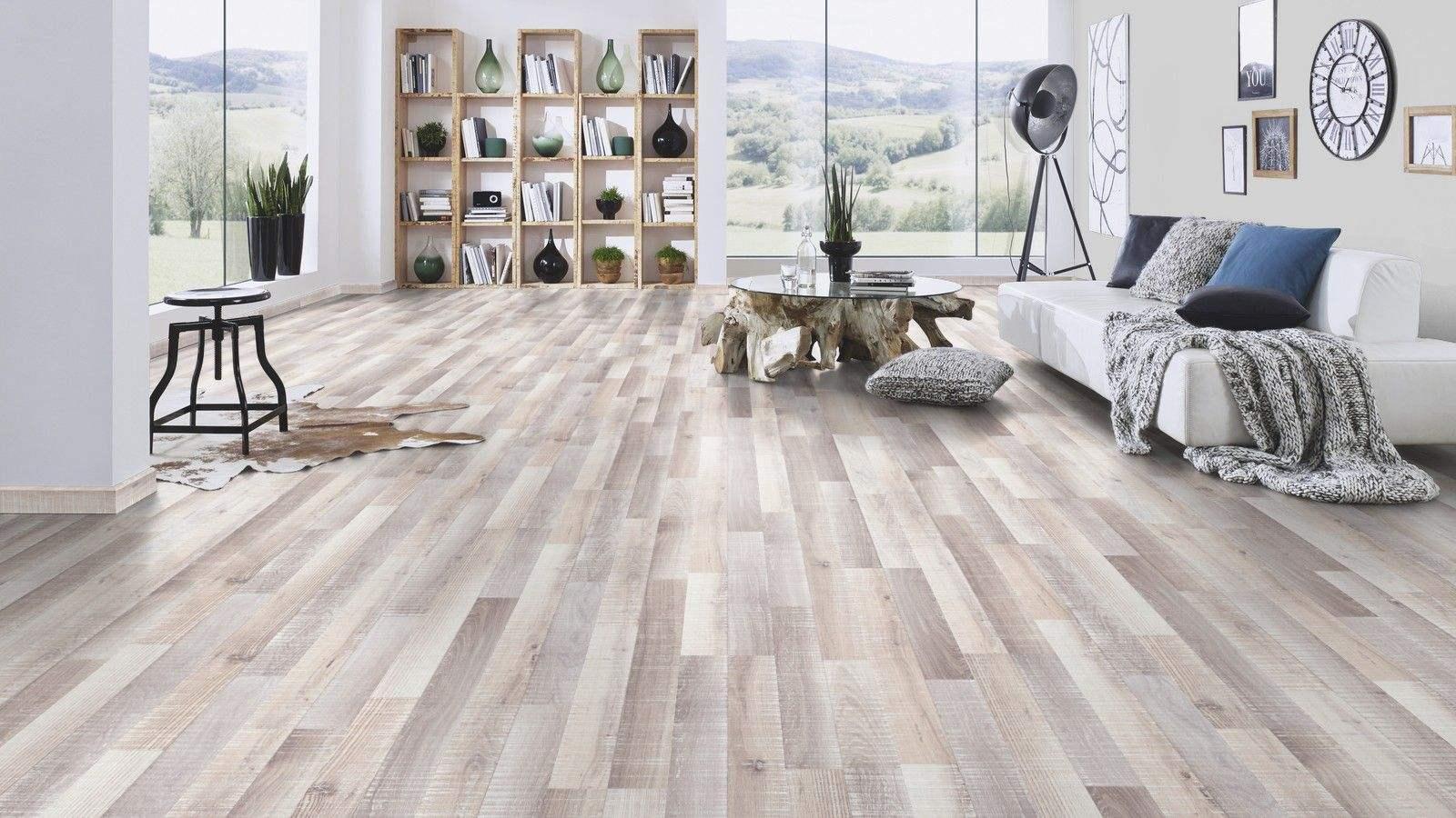 如何挑选木地板  木地板挑选技巧介绍