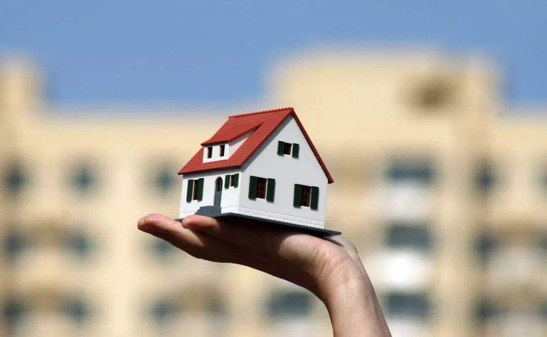 2019最新房产政策解读 16城试点发展住房租赁市场