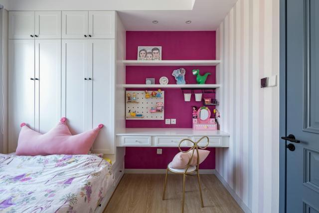 卧室装修设计风水禁忌有哪些?2019卧室装修设计注意事项