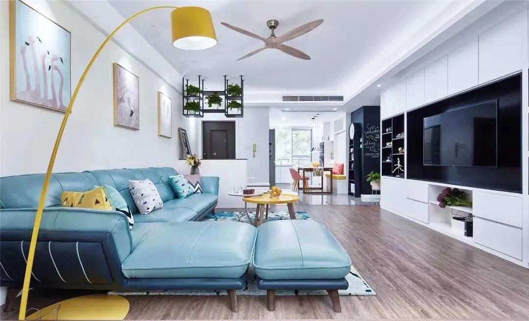 房子户型风水禁忌 买房怎么看户型风水