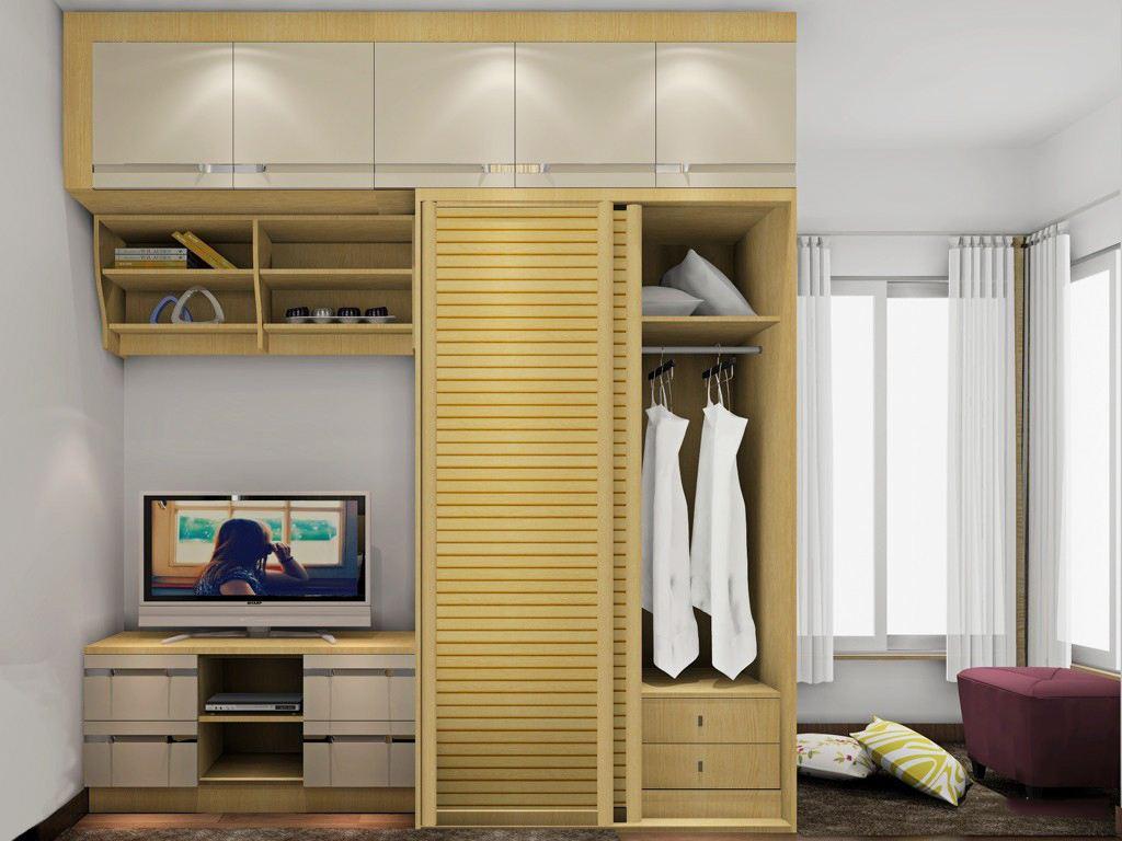 衣柜保养技巧有哪些?衣柜如何清洁养护?