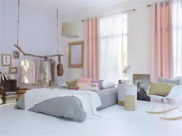 床垫清洁及保养技巧有哪些?如何保养床垫好?