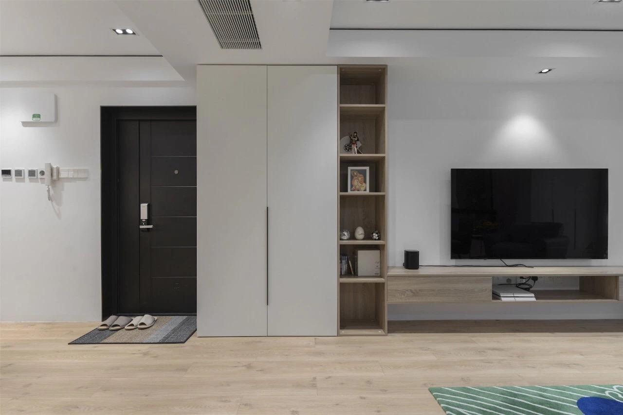 家具擺放的風水禁忌有哪些?家具風水注意事項與要點
