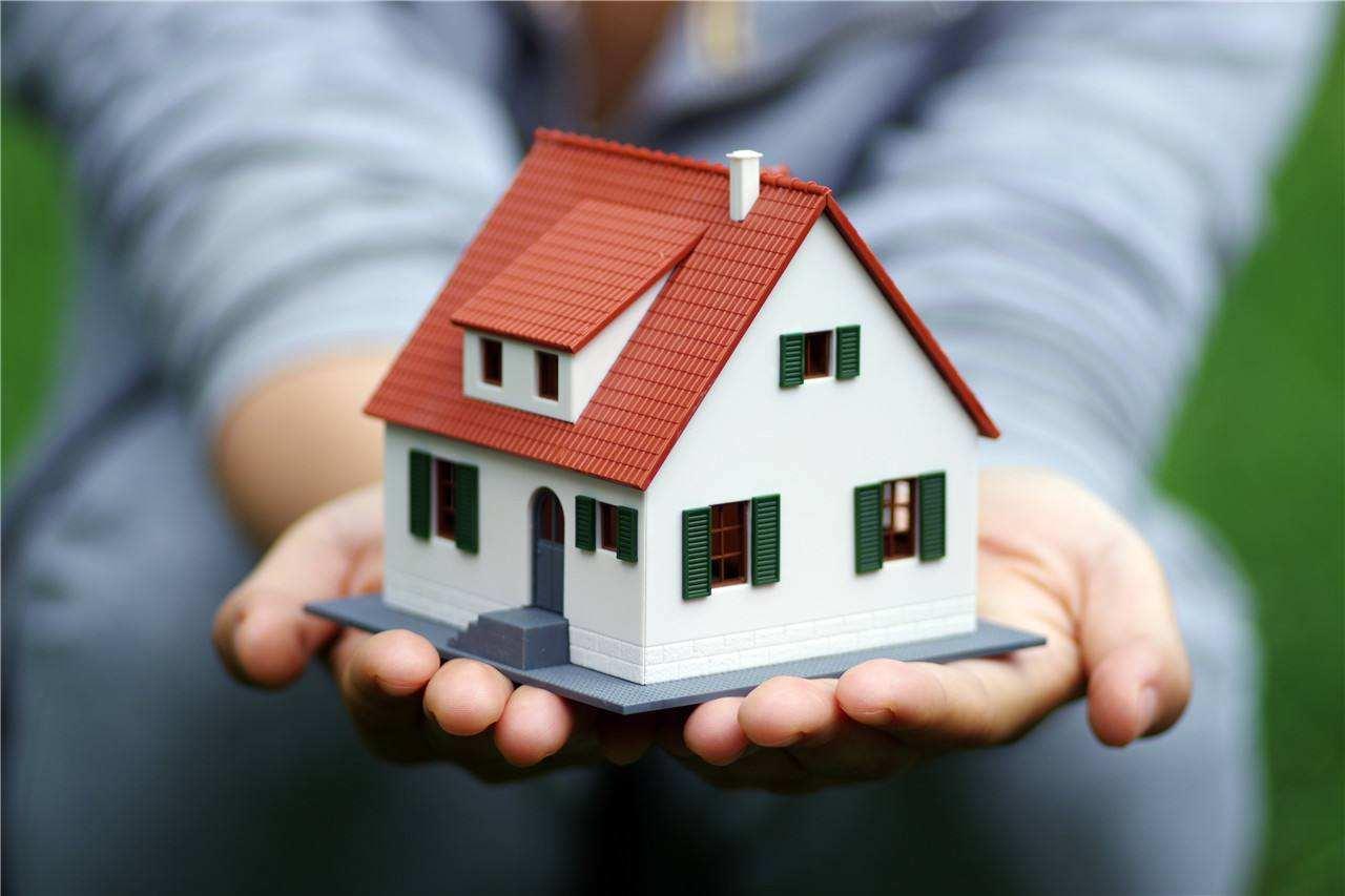 房子屋顶漏水的原因是什么?如何做楼顶防水?