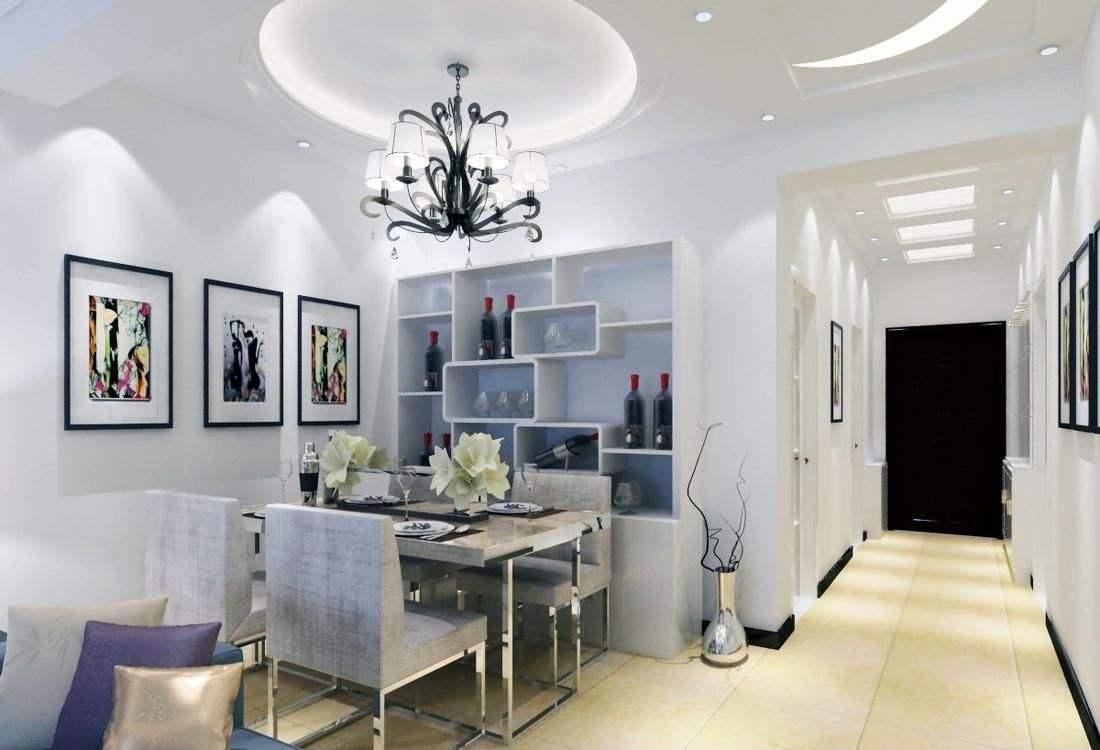 买房时不受欢迎的楼层有哪些?购房如何挑选最佳楼层?
